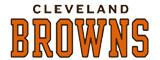 Cleveland_browns_medium