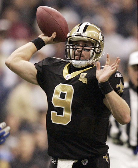 Brees-large_medium