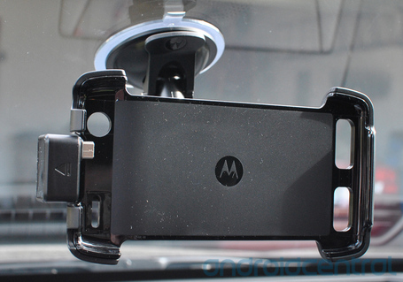 Droid-razr-car-dock-1a_medium