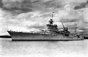 300px-uss_indianapolis_ca-35_medium
