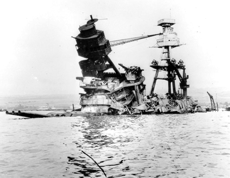 Uss_arizona_2_medium