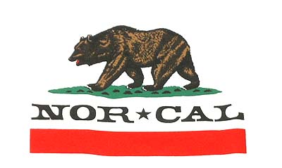 Norcal_medium