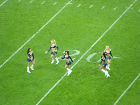 Zzcheerleaders_medium