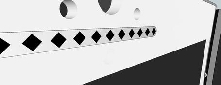 13_atomos_curve_l_6_medium