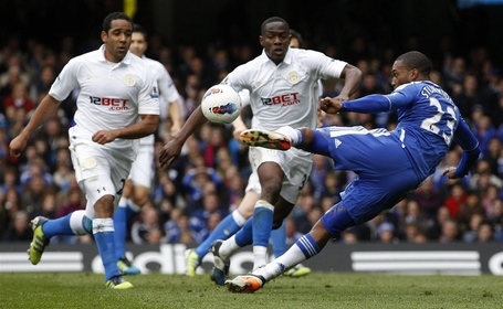 Daniel_sturridge_of_chelsea_attempts_a_shot_on_goa_4f80b64705_jpg_medium