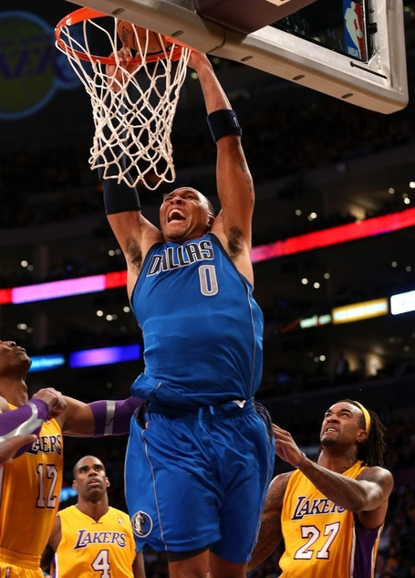 Dallas-mavericks-v-los-angeles-20121030-224605-154_medium