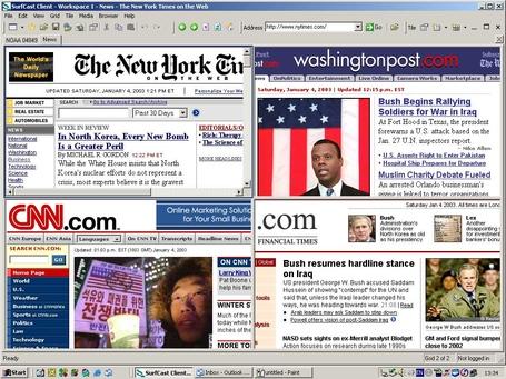 News_medium
