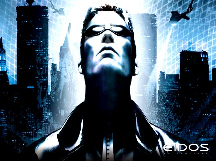 Deus-ex-revival_medium