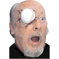 Emejing Old Man Halloween Makeup Pictures - Halloween Ideas 2017 ...