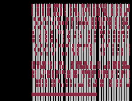 V0802g1180_medium