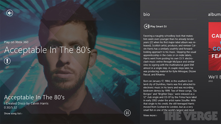 Xboxmusic_1020_verge_super_wide_medium