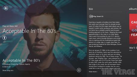Xboxmusic_1020_verge_super_wide_medium