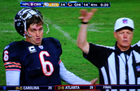 Jay-cutler-funny-face-nfl-referee_medium