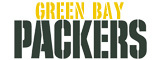 Gb_packers_medium
