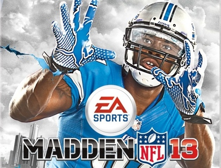 Madden-13-cover-629x478_medium