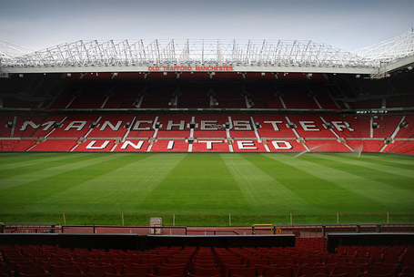 800px-old_trafford_inside_20060726_1_medium_medium