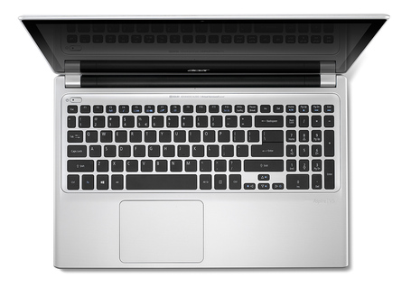 Acer-v5-571p-press_1020_verge_super_wide_medium