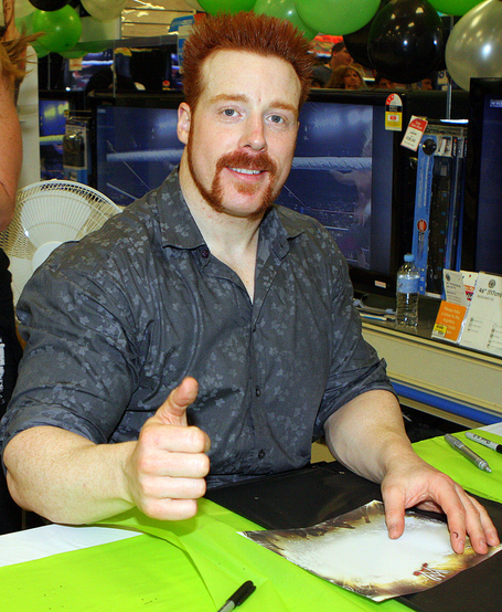 Sheamus_2012_medium
