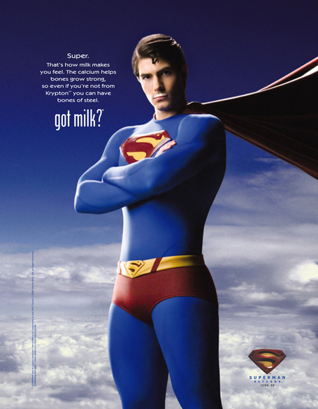 Supermangotmilk_medium