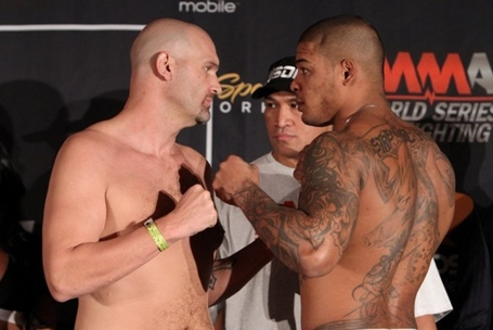 004_travis_bartlett_and_tyrone_spong