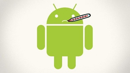 Android-virus-e1321481848873_medium