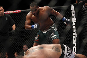 106antoniosilvavsdanielcormier_large_medium_medium