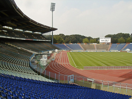 800px-parkstadion_gelsenkirchen_2_medium