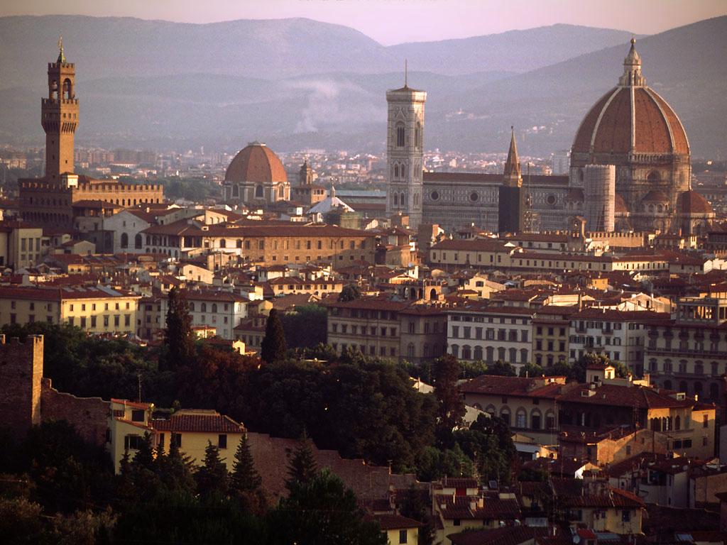 Veduta_Firenze