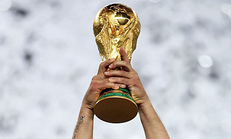 2022-World-Cup-006