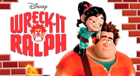 Wreck-it-ralph-00-470-75_medium