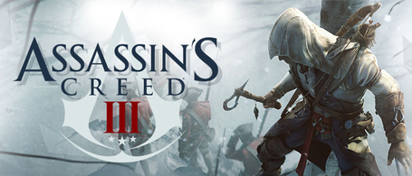 Assassinscreediii_medium