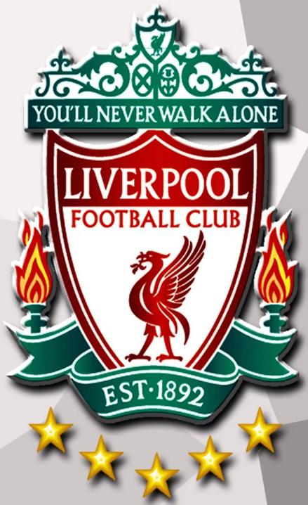 Liverpool_fc_logo_medium