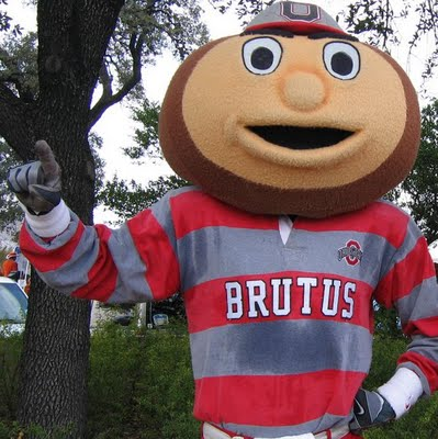 Brutus_in_tx_2006_jpg_medium