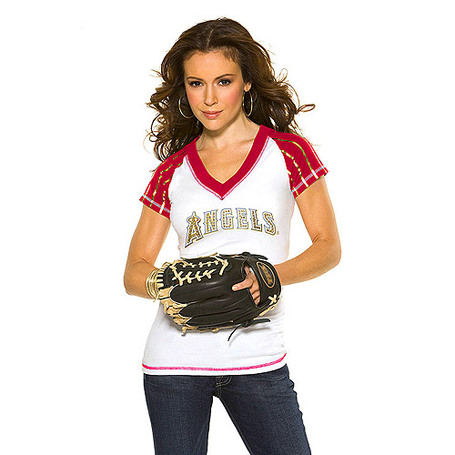Los_20angeles_20angels_20of_20anaheim_20women_27s_20rhinestone_20foil_20v-neck_20top_medium