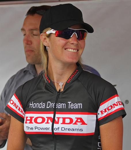 Rochelle_gilmore_1_2c_cyclist_2c_jjron_2c_2