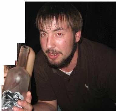 Kyle_orton_drunk31_medium