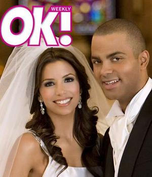 Eva_longoria_tony_parker1_medium