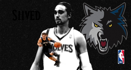 0001shved_black_medium