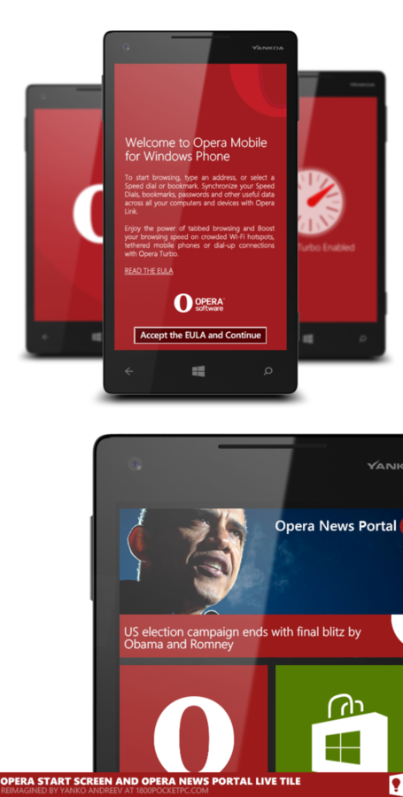 Opera-start-screen-and-opera-news-portal-live-tile1_medium