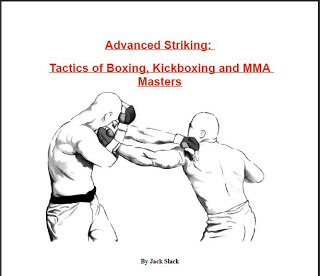 Advanced_striking_cover_medium