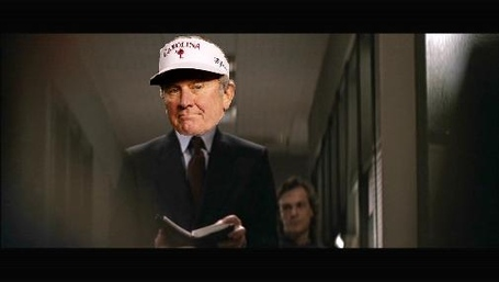 Spurrier_2520gruber_jpg_medium