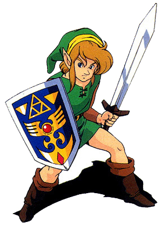 The_legend_of_zelda_a_link_to_the_past_timeline_link_to_past_medium