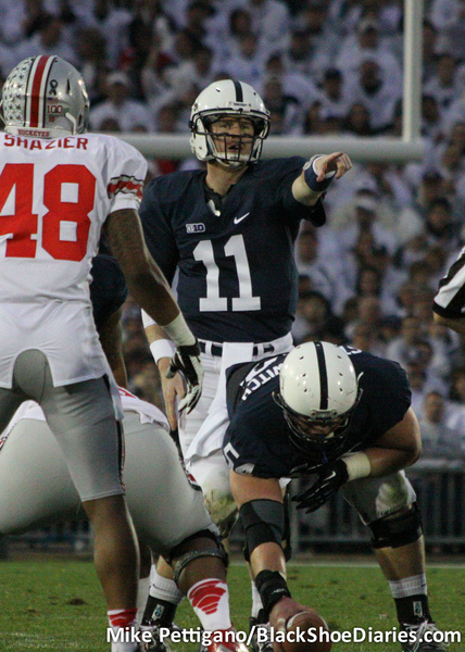 Psu-osu-mcgloin-line_gallery_post_medium