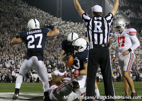 Psu-osu-yancich-td-pile_gallery_post_medium