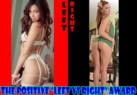 Leftvsrightpoll_medium