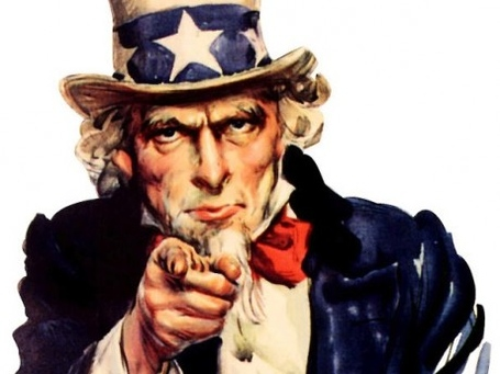 Uncle-sam-460x345_medium