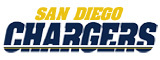 Sd_chargers_medium