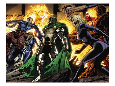 Pelletier-paul-fantastic-four-553-group-dr-doom-mr-fantastic-thing-invisible-woman-and-human-torch_medium