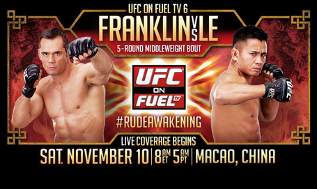 Ufc-on-fuel-tv-6_medium