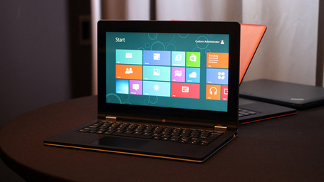 Lenovo-yoga_1_medium